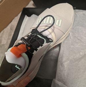 Fenty PUMA by Rihanna Avid Sneaker White